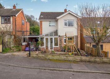 Thumbnail 4 bed detached house for sale in Copse Close, Burton Joyce, Nottingham, Nottinghamshire