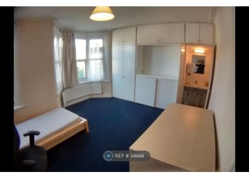 Thumbnail Room to rent in Bowness Road, London