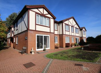Thumbnail 2 bed property for sale in Mallee Crescent, Churchtown, Southport