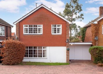 4 bed detached house for sale in Hurst Road, Twyford, Berkshire RG10