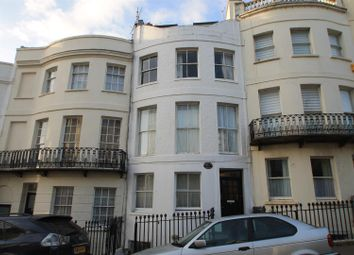 Thumbnail Property for sale in Norfolk Square, Brighton