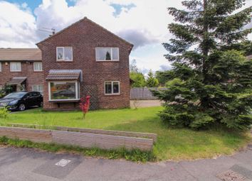 4 bed detached house for sale in Redford Drive, Bramhall, Stockport SK7