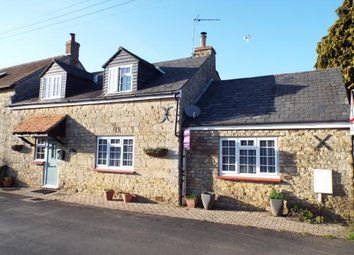 Thumbnail 3 bed barn conversion for sale in Moorend Road, Yardley Gobion, Towcester, Northamptonshire