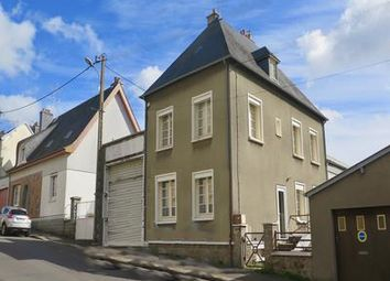 Thumbnail 4 bed property for sale in Flers, Orne, France