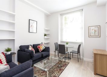 Thumbnail 1 bed property to rent in York Street, London