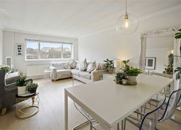 Thumbnail 1 bed flat for sale in Fairfax Road, London