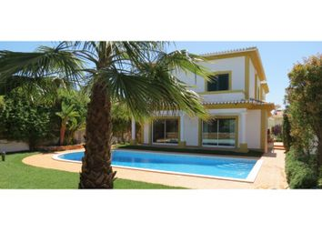 Thumbnail Detached house for sale in Alvor, Alvor, Portimão
