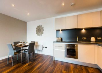 Thumbnail 3 bed flat for sale in Reference: 96524, Regent Road, Salford
