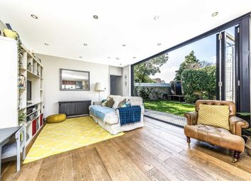 Thumbnail 4 bed property for sale in Stanthorpe Close, Stanthorpe Road, London