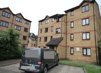 1 bed flat for sale in Myers Lane, New Cross SE14