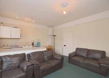 Thumbnail 3 bed flat to rent in Ribblesdale Road, London