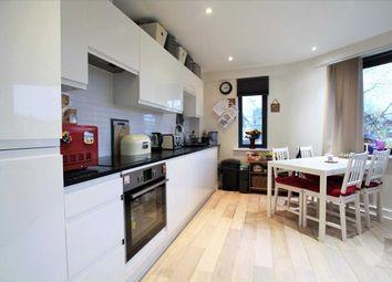 2 bed flat for sale in Horsham Gates Three, North Street, Horsham RH13