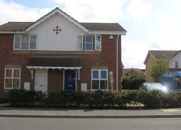 1 bed property to rent in Moor Furlong, Cippenham, Slough SL1