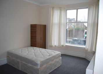 Thumbnail Room to rent in Deronda Road, London, England United Kingdom