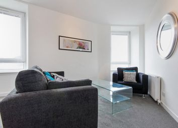 Thumbnail 2 bed flat to rent in Annfield Road, West End, Dundee