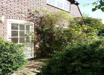Thumbnail 2 bedroom flat to rent in Brownwich Lane, Fareham