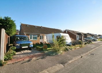Thumbnail 3 bed semi-detached house for sale in Maltings Road, Brightlingsea, Colchester