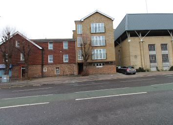 Thumbnail 2 bed property to rent in Station Way, Crawley, West Sussex.