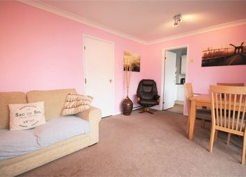 Thumbnail 1 bed flat to rent in Fitzroy House, Maritime Quarter, Swansea