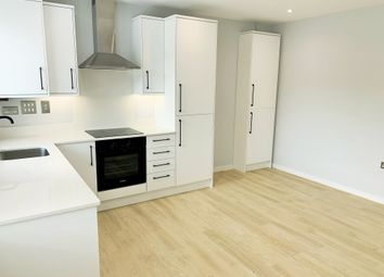 Thumbnail 1 bed flat to rent in Cutbush Ct., Danehill, Lower Earley
