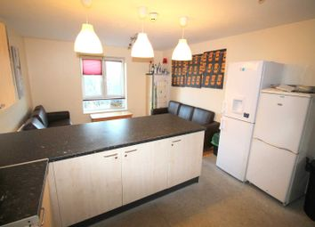 Thumbnail 6 bed flat for sale in Gwennyth Street, Roath, Cardiff