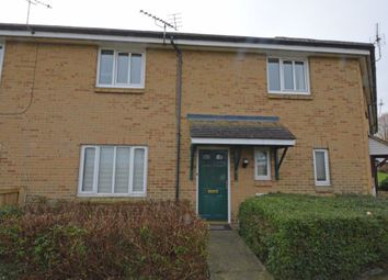2 bed property to rent in New College Walk, Swindon SN3