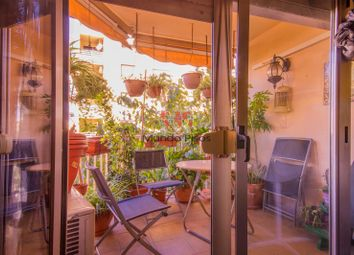 Thumbnail 4 bed apartment for sale in Plaza De Toros, Palma, Majorca, Balearic Islands, Spain