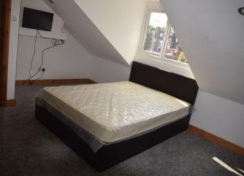 Thumbnail 1 bed terraced house to rent in Lottie Road, Selly Oak, Birmingham