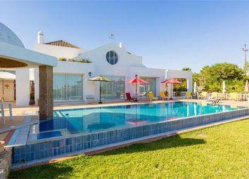 Thumbnail 6 bed villa for sale in Portugal, Algarve, Tavira