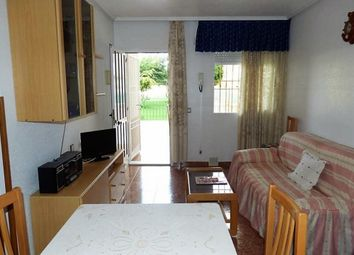 Thumbnail 2 bed apartment for sale in Parque De Las Naciones, Costa Blanca South, Spain