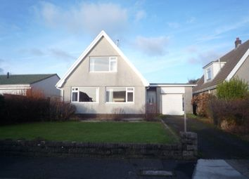 Thumbnail 3 bedroom detached house to rent in Worcester Drive, Langland, Swansea