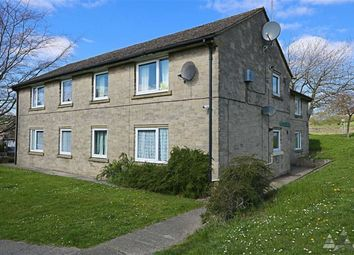 Thumbnail 1 bedroom flat to rent in Causeway Houses, Kelstedge, Matlock, Derbyshire