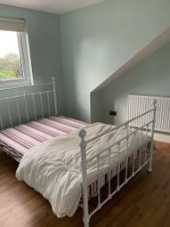 Thumbnail 2 bed flat to rent in Cranbrooke Road, Gants Hill
