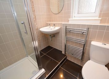 1 bed flat to rent in Glen Mallie, East Kilbride, South Lanarkshire G74