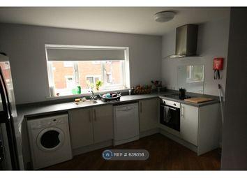 Thumbnail Room to rent in Ash Gardens, Leeds