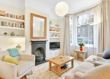 Thumbnail 1 bed flat for sale in Copleston Road, London