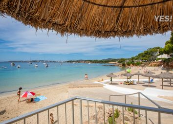 Thumbnail 1 bed apartment for sale in Portals Nous, Calvià, Majorca, Balearic Islands, Spain