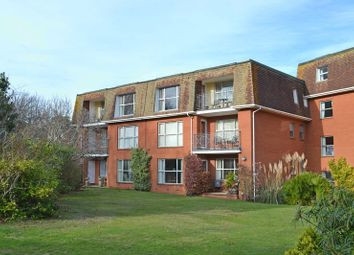 Thumbnail 2 bed flat for sale in Redlands, Manor Road, Sidmouth