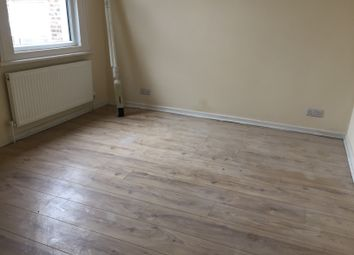 Thumbnail 5 bedroom terraced house to rent in Arthur Road, Edmonton
