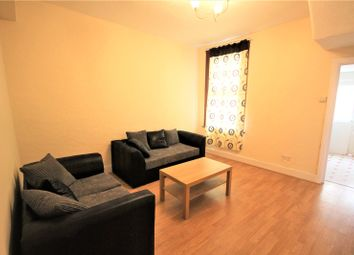 3 bed terraced house to rent in Ollerton Road, Bounds Green, London N11