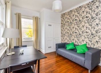 Thumbnail 1 bedroom flat to rent in Gipsy Hill, London