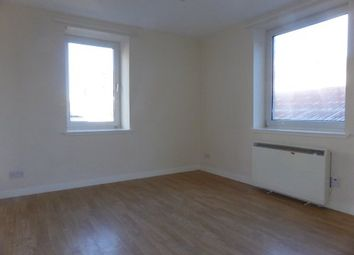 Thumbnail 1 bed flat to rent in South Methven Street, Perth