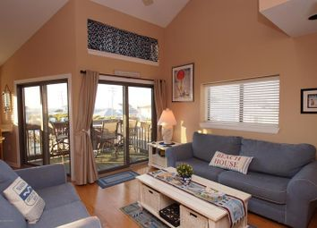 Thumbnail 2 bed apartment for sale in Ortley Beach, New Jersey, United States Of America