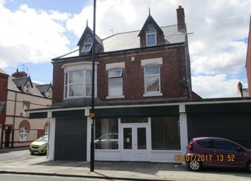 Thumbnail Office to let in 37 York Road, Hartlepool