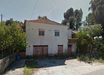 Thumbnail 3 bed detached house for sale in Casalinho, Pedrógão Grande (Parish), Pedrógão Grande, Leiria, Central Portugal