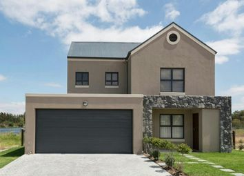 Thumbnail 3 bed detached house for sale in 9 Rozenmeer, South Africa