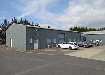 Thumbnail Office to let in Edeal Business Centre, Dittons Business Park, Dittons Road, Polegate, East Sussex