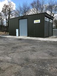 Thumbnail Land to let in Unit 3Gb, Barleycastle Trading Estate, Barleycastle Lane, Warrington, Cheshire
