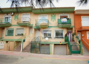 Thumbnail 3 bed detached house for sale in Pájaro Lira, Puerto De Mazarron, Mazarrón