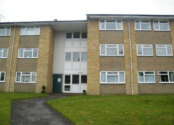 Thumbnail 1 bed flat for sale in Chenies Close, Tunbridge Wells, Kent